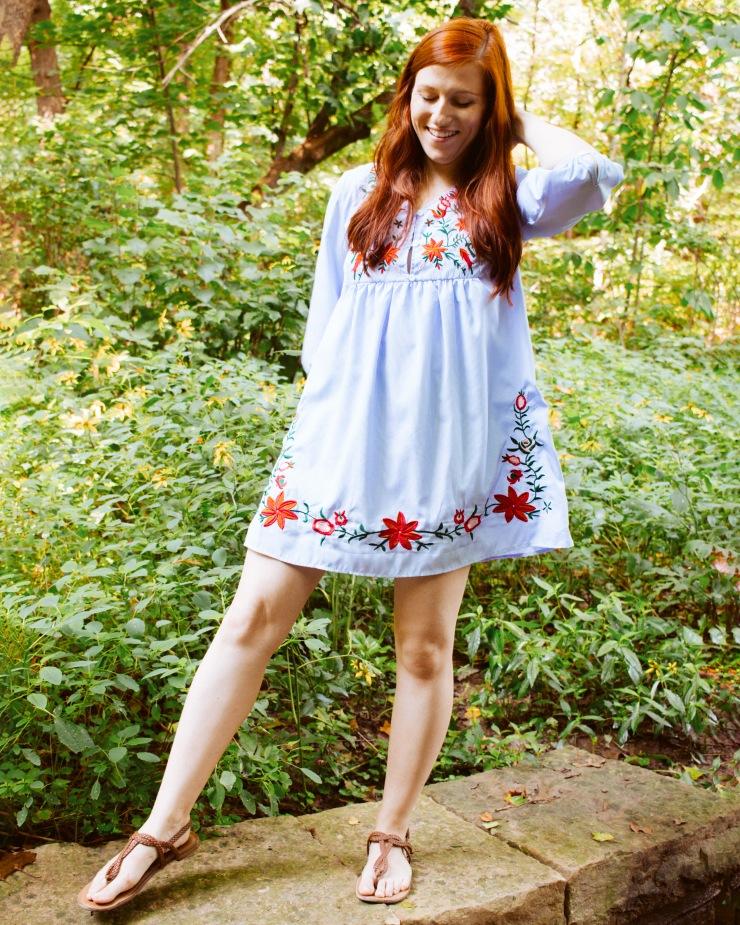 Holly von Fox-Into the Woods-5